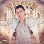 El Joey - Pandora (The Mixtape) (2015) Album
