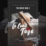 Guelo Star - La Cama Tuya MP3