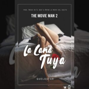 Guelo Star - La Cama Tuya MP3