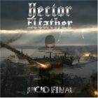 Hector El Father - Juicio Final (2008) Album