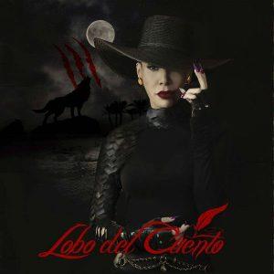 Ivy Queen - Lobo Del Cuento MP3