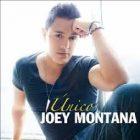 Joey Montana - Unico (Album) (2014) Album
