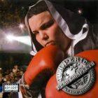 John Eric - Peso Completo (2005) MP3