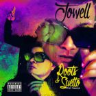 Jowell - Roots And Suelto (Album) (2015) Album