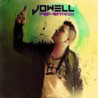 Jowell - The Pre-Season (2015) Album