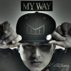 Killatonez - My Way (2015) Album