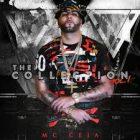 MC Ceja - The Collection Vol. 1 (2015) Album