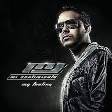 MJ - Mi Sentimiento (2008) Album