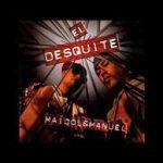 Maicol Y Manuel - El Desquite (2005) Album