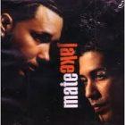 Maicol Y Manuel - Jakemate (2003) Album