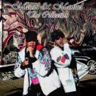 Maicol Y Manuel - The Collection (2008) Album