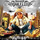 Miguelito - Mas Grande Que Tu (2006) Album