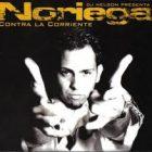 Noriega - Contra La Corriente (2004) Album