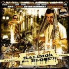 Nova Y Jory - Salimos Del Bloque (The Mixtape) (2010) Album
