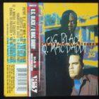 O.G. Black Y Q. Mac Daddy - Bajo Tu Observación (1994) MP3