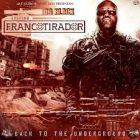 OG Black - El Francotirador Edition (2013) Album