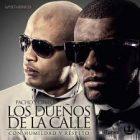 Pacho Y Cirilo - Los Dueños De La Calle Con Humildad Y Respeto (2013) Album