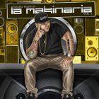 Perreke - La Makinaria (Vol. 1) (2014) Album