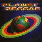 Planet Reggae (2002) Album