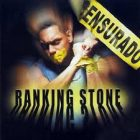 Ranking Stone - Censurado (2003) Album