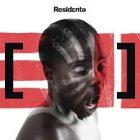 Residente - Residente (2017) Album
