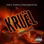 Rey Pirin - Kruel Intentions (2003) Album