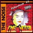 The Noise 2 (Reissue) (1997) Album