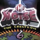 The Noise 6 The Creation (1996) Album