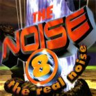 The Noise 8 - The Real Noise (1997) Album
