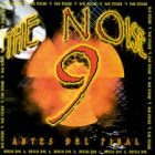 The Noise 9 - Antes Del Final (1999) Album