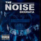 The Noise - Biografía (DVDA) (2007) Album