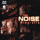 The Noise - Biografia (2003) Album