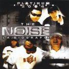 The Noise - La Biografia - Platinum Edition (2004) Album