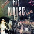 The Noise Live (1996) Album