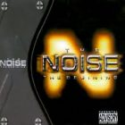 The Noise - The Beginning (2001) Album