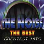 The Noise - The Best (Greatest Hits) (1997) Album