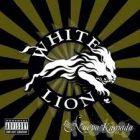 White Lion - La Nueva Kamada (2009) Album