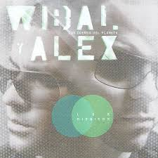 Wibal y Alex - Los Bionikos (2009) Album