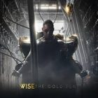 Wise The Gold Pen - 1ra Parte (2014) Album