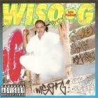 Wiso G - Sin Parar (1994) Album