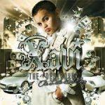 Xavi The Destroyer - The Little Bad Boy (2009) Album