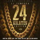 Yampi - El Yamposo 24 Kilates Edition (2014) Album