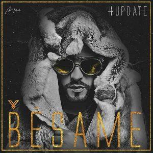 Yandel - Besame MP3