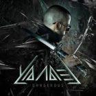 Yandel - Dangerous (2015) Album