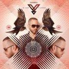 Yandel - De Lider A Leyenda (2013) Album