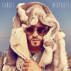 Yandel - #Update (2017) Album