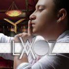 Yelsid - La Voz (2014) Album