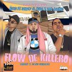 Ñejo Ft. Jamby El Favo, Lito Kirino - Flow De Kilero MP3