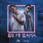 Ale Mendoza Ft. Justin Quiles - En Mi Cama MP3