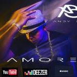 Andy Boy - Amore MP3